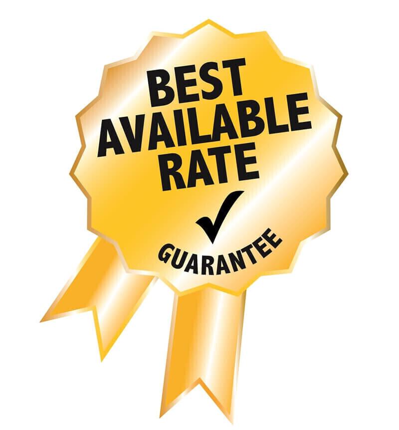 1f45a23455 Apartamentos Turisticos Soldoiro   Melhor Preço Garantido