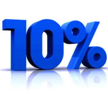 Apartamentos Turisticos Soldoiro / Book 7 or more Nigths 10% OFF